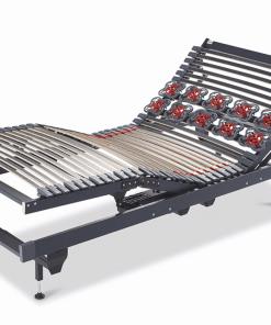 Technoflex 4000 Lattenbodem Elektrisch