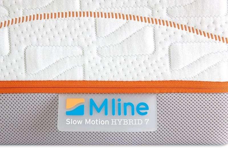 Matras Slow Motion 7