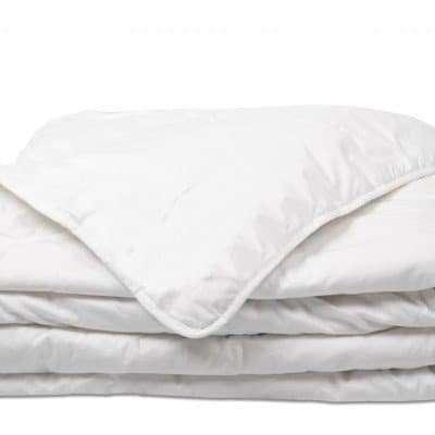 Nappiez Cotton Nature enkel dekbed