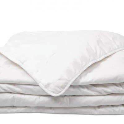 Nappiez Cotton Zomerdekbed 100x135   Nappiez