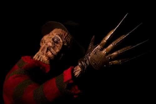 De 11 beste horrorfilms: slaapstoornissen gegarandeerd!