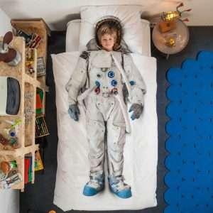 SNURK Astronaut2 1280x1280