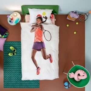 Tennis 1087 1280x1280