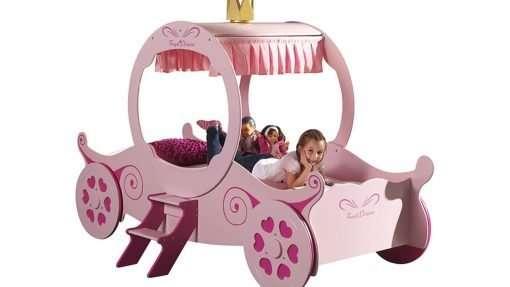 ld vipack prinses kate car roze