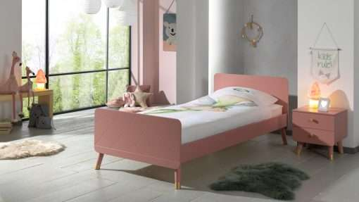 Bed Billy 90 x 200